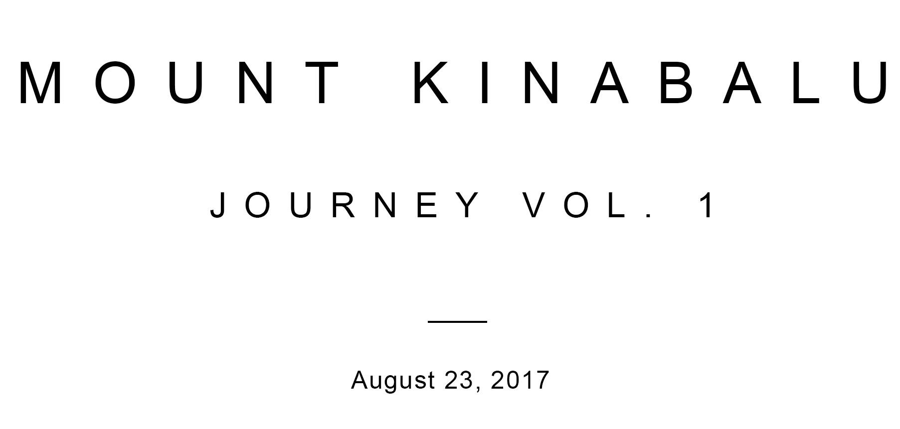 journey-6-title